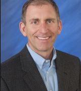Nate Thompson, Real Estate Agent in Eden Prairie, MN