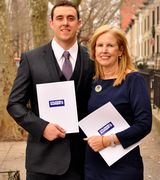 Mary Kae & William Higgins, Real Estate Agent in Brooklyn, NY