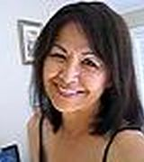 Christina Soong, Agent in Burlingame, CA