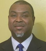 Raydon Rigby, Real Estate Pro in Largo, MD