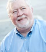 Randy  Clements, Agent in Tifton, GA