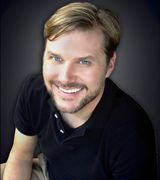 Matt Holm, Real Estate Pro in Austin, TX