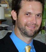 Christian Breese, Real Estate Agent in Auburn CA 95603, CA