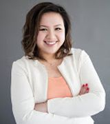 Mary Tran, Real Estate Pro in Wellesely, MA