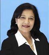 Sushma (Sue) Kumari, Real Estate Agent in Fremont, CA