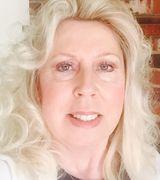 Susan Newton, Real Estate Pro in VERONA, VA