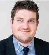 Paul Busselman, Real Estate Agent in Savage, MN
