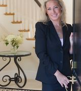 Wendy Fox, Real Estate Pro in Weston, MA