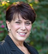 Renee Spainh…, Real Estate Pro in Sacramento, CA
