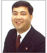 Rick Lahkar, Real Estate Pro in Pleasanton, CA