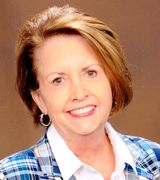 Judy Stockst…, Real Estate Pro in New Braunfels, TX