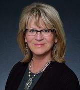 Nancy Barr, Real Estate Agent in Faribault, MN