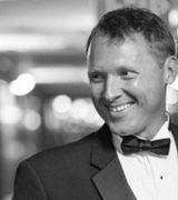 Alex Pavlov, Real Estate Agent in Marina del Rey, CA