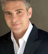 Adam Pergament, Real Estate Agent in Los Angeles, CA