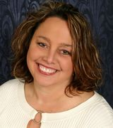 Lisa McBride, Real Estate Pro in Bean Station, TN
