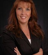 Missy Rodrig…, Real Estate Pro in Dallas, TX