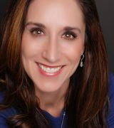 Jennifer Chambers, Agent in Frisco, CO
