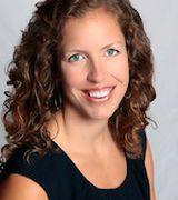 Kristin Hepp, Real Estate Pro in Georgetown, TX