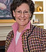 Lin Gray, Real Estate Pro in South Bend, IN