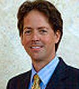 Eric Stockla…, Real Estate Pro in Tampa, FL