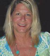 Karen Cusenza, Agent in Boynton Beach, FL