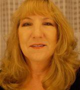 Lorne McFarl…, Real Estate Pro in San Antonio, TX