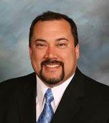 Larry DeCour…, Real Estate Pro in North Las Vegas, NV