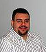 Florencio Villalpando, Agent in San Antonio, TX