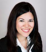 Amanda Short, Agent in Austin, TX