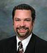 John Headlee, Agent in Omaha, NE