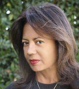 Gilda Anderson, Real Estate Agent in Pasadena, CA