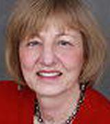 Christina Echaniz, Real Estate Agent in Summit, NJ
