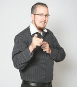 Stephen Joy, Agent in Maricopa, AZ