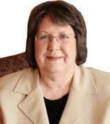 Rita Landem, Real Estate Pro in Saint Charles, IL
