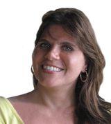 Gina Baum, Real Estate Pro in Shrewsbury, PA