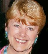 Judith Schmi…, Real Estate Pro in Manitowish Waters, WI