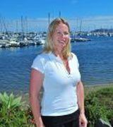 Lisa Pearce, Real Estate Pro in San Diego, CA