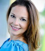 Elizabeth Martinez, Agent in Denver, CO