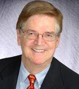 Alan Forrester, Agent in Sarasota, FL