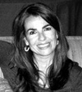 Maria Sorzano, Agent in Greenwood Village, CO