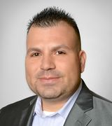 Rudy Sedano, Real Estate Pro in San Antonio, TX