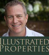 Michael Brud…, Real Estate Pro in Delray Beach, FL
