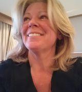 Profile picture for Lori Davis