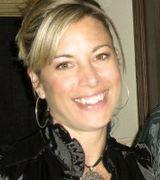 Kim Ledesma, Real Estate Agent in Ventura, CA