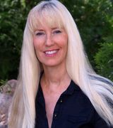 Jill Reid, Agent in Hudson, FL