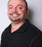 Glen Schofield, Real Estate Agent in Puyallup, WA