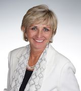 Diane Fuchs, Real Estate Pro in Venice, FL