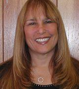 Susan Goldman, Agent in Douglaston, NY