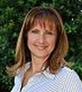 Patty Swan, Real Estate Pro in Charlotte, NC