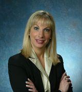 Helene Harrison, Real Estate Agent in West Caldwell, NJ